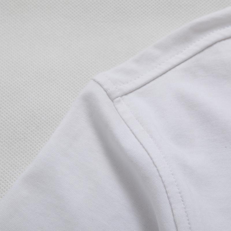 Рубашка поло aple029 /1 POLO
