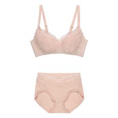 Underwear set Adore AM170651+AM220651