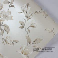 Экологичные бумажные обои Fashion