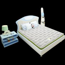 穗宝 牛牛博士 3D山棕儿童护脊床垫