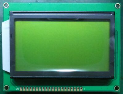 Popular Graphic Lcd 128x64-Buy Cheap Graphic Lcd 128x64