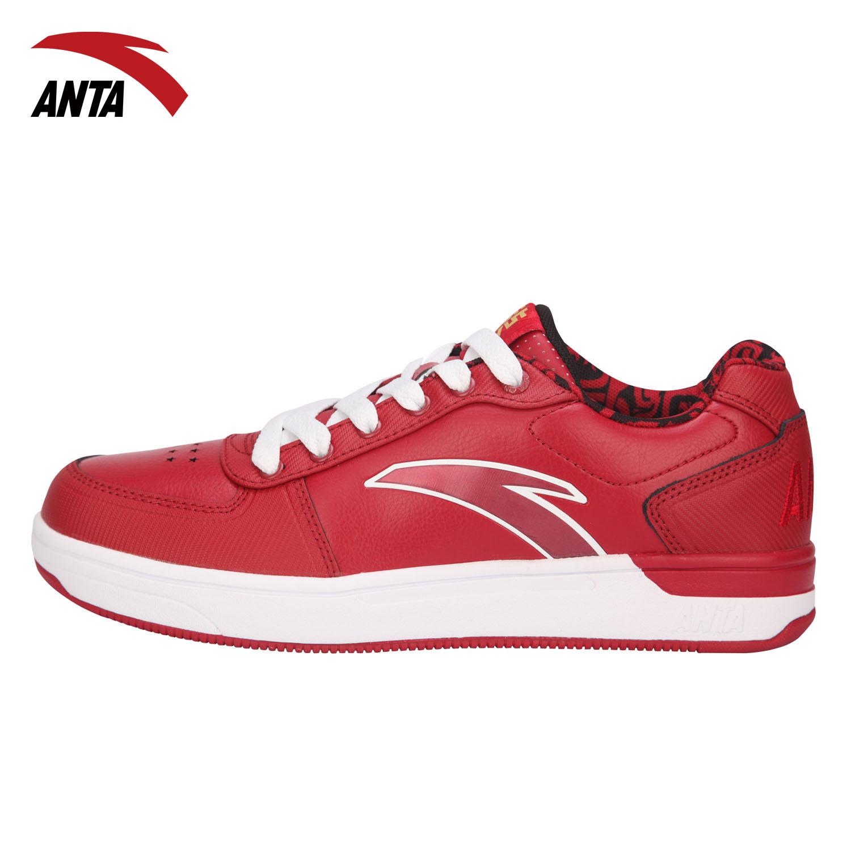 кроссовки Anta 91218001