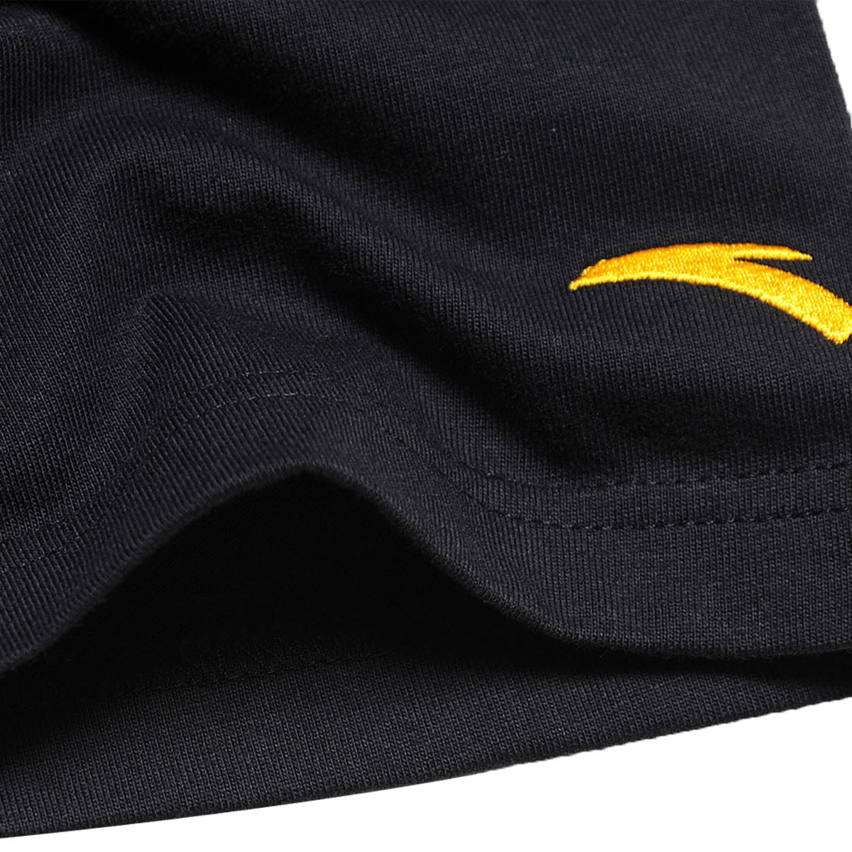 Спортивная футболка Anta 15122146/5.. 15122146-5