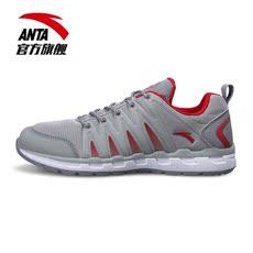 Обувь для пересечённой местности Anta 91526602