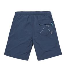 Пляжные шорты Cover waves g5188/1 TADDLEE