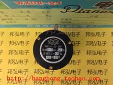 Потенциометр Beijing WXD4-23 3W 10 1K