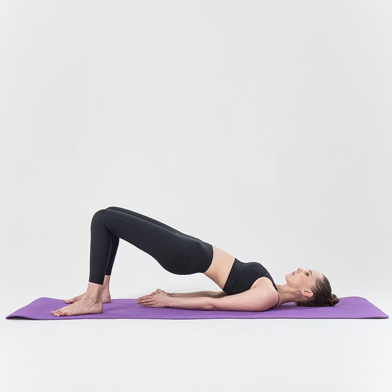 运动内衣女防震防下垂跑步吊带式背心聚拢定型美背文胸健身瑜伽服