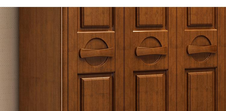 衣柜2_38.jpg