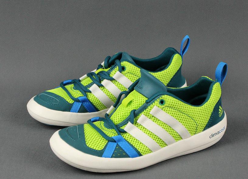 Кроссовки облегчённые Adidas d66646 D66652 BB1904 BB1908 B24058 B26629 Adidas / Adidas