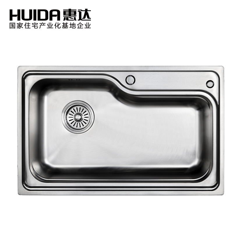 304 stainless steel kitchen sink kitchen faucet packages large ...