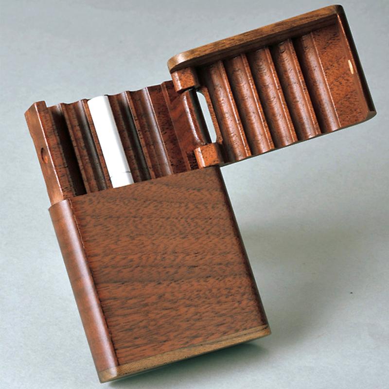 Как сделать портсигар своими руками из бумаги 81
