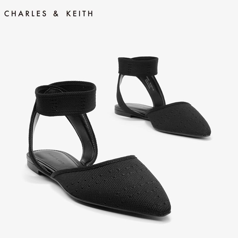 Giày dép nữ  Charles & Keith  22568