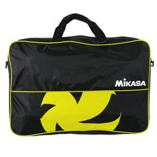 аксессуары для волейбола Mikasa vl6c/bky VL6C