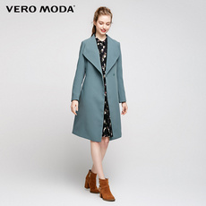 Women's raincoat VERO MODA 317321502 Vero