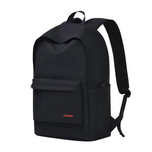 【大容量】男女款双肩背包商务款