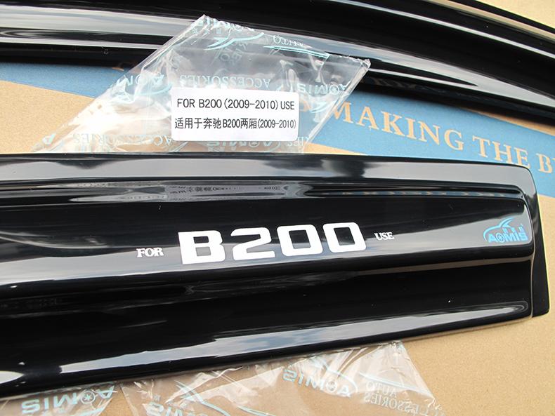 B200 11