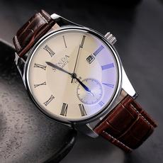 Наручные часы Shengda