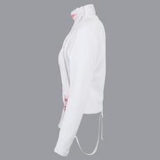 Одежда для фехтования Allstar 4000d 4500