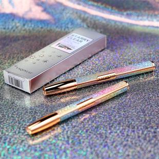 星空眼线笔超防水防汗持久眼线液笔