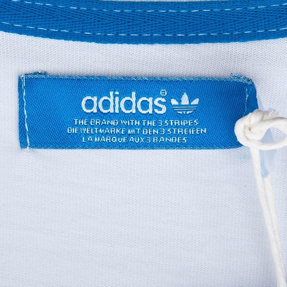 Спортивная футболка Adidas w67318000 99 W67318
