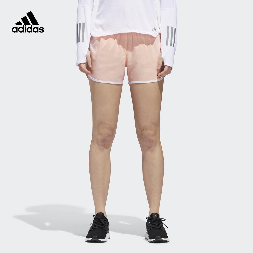 阿迪达斯官方adidas 女子 跑步 短裤 CD3213 CE2025