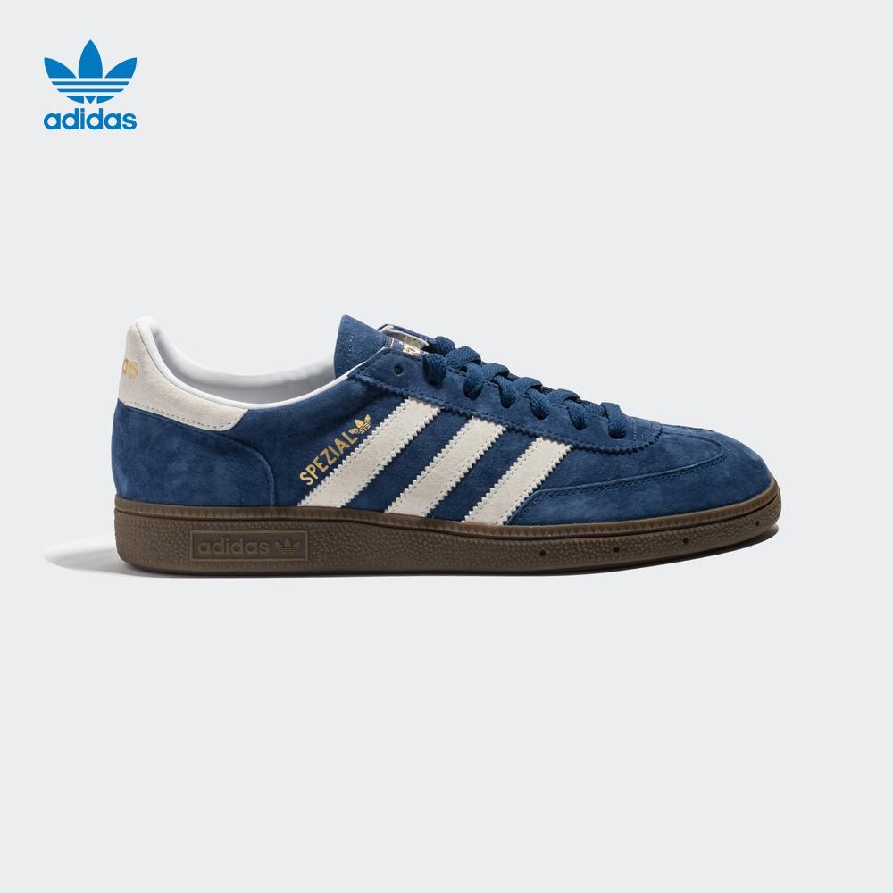 阿迪达斯adidas 官方 三叶草 男女 mi Spezial 鞋 BB6094