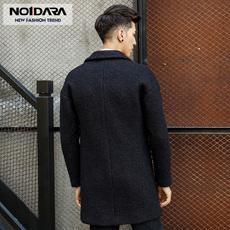 Пальто мужское No.1 dara wt61341130 No1dara2016