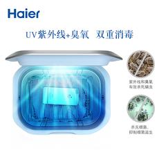 бытовой прибор Haier HBS-S16