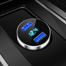 зарядка для телефона Hyundai Usb