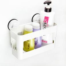 полочка для ванной DEHUB bts250