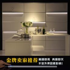 Освещение для тумбочек, шкафов для посуды