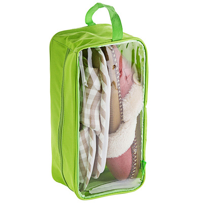 Travel shoes storage bag dust bag waterproof shoes bag shoes bag shoes bag pouch shoebox