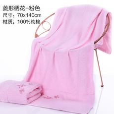 Полотенце махровое MU