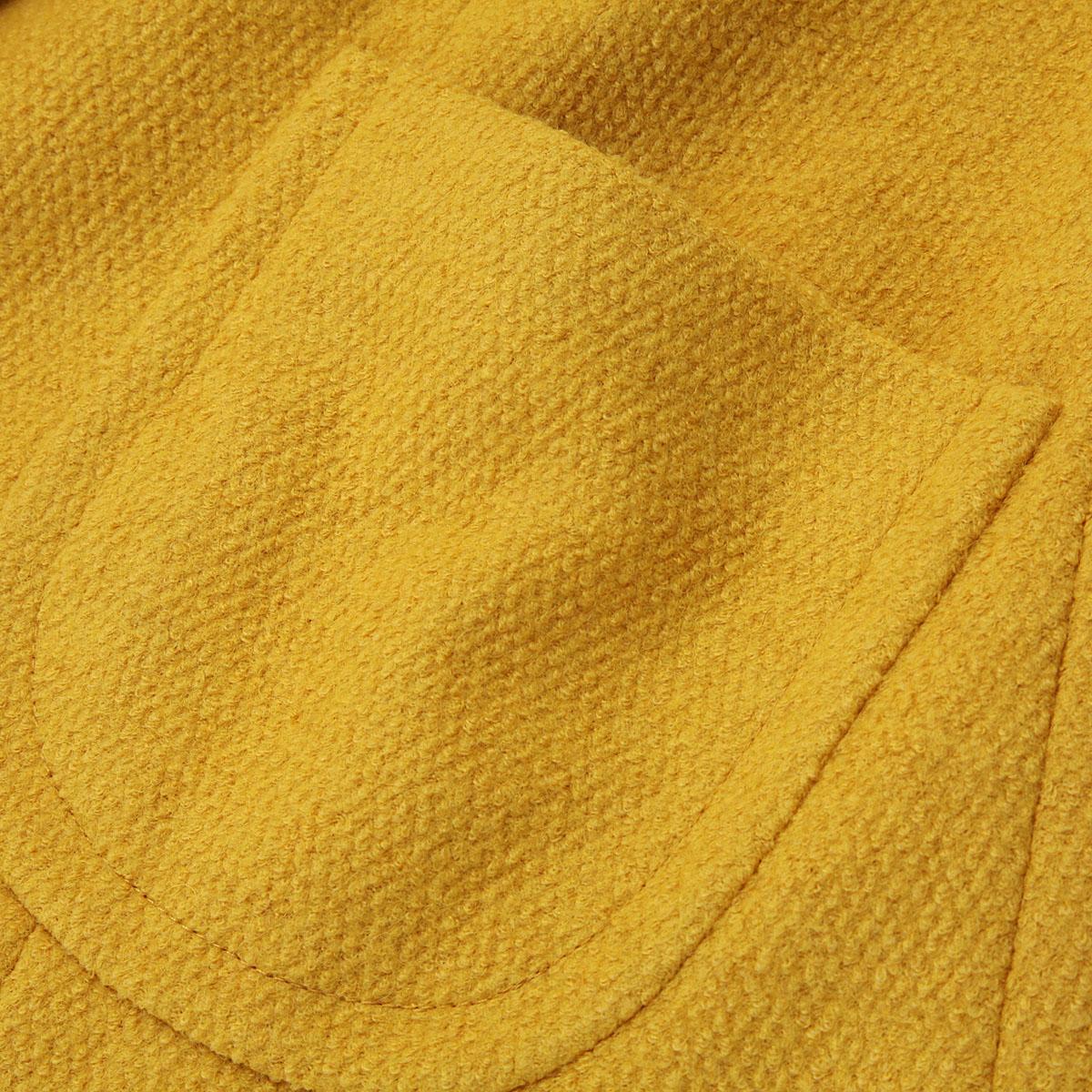 женское пальто Qiushuiyiren 634112233 Qiushuiyiren
