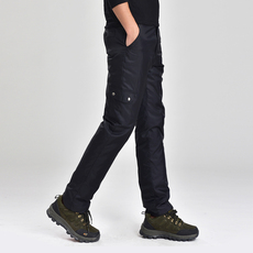 Insulated pants OTHER 1808