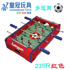 Accessories for table football Crown 235