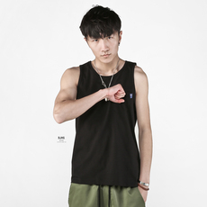 Tank top Others xy/xt090 BJHG