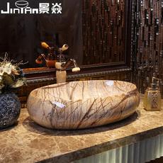 Раковина для мебели King Yan