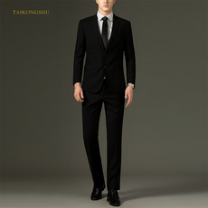 Business suit Taikongshu t/g2000