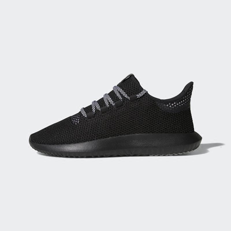 Adidas男鞋三叶草Tubular小椰子跑步鞋BY3568 CQ0930-0929-0933