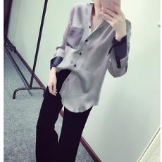 женская рубашка Da Feng Feng