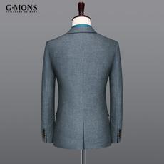 Деловой костюм G. Mons gxf0070