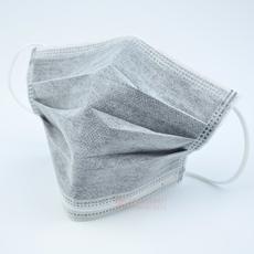 Марлевая повязка от пыли Shuangsheng k2f4/1pbs