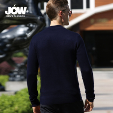Men's sweater Jow 16542