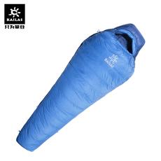 Спальный мешок KAILAS kb150009 TREK 700
