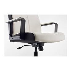 Подлокотник для кресла IKEA