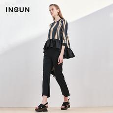 Блузка Insun 9c57570020 100%