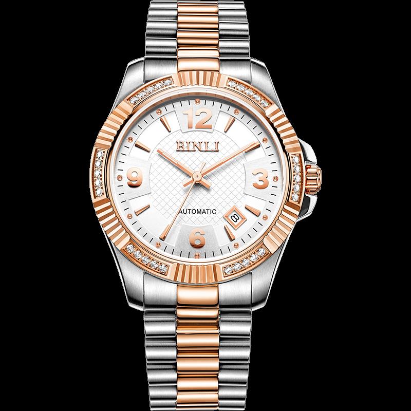 Наручные часы Bentley  BY6023