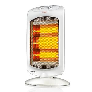 格力家用取暖器电暖器电暖气节能省电小太阳速热取暖炉宿舍烤火炉