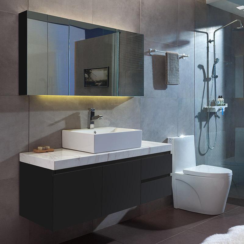 理想家卫浴
